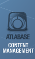 ATLABASE - CONTENT MANAGEMENT
