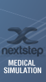 NEXTSTEP - MEDICAL SIMULATION