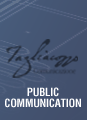 TAGLIACOM - PUBLIC COMMUNICATION