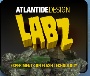 CLICK HERE TO ENTER THE LABZ