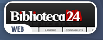 BIBLIOTECA24 for IL SOLE 24ORE